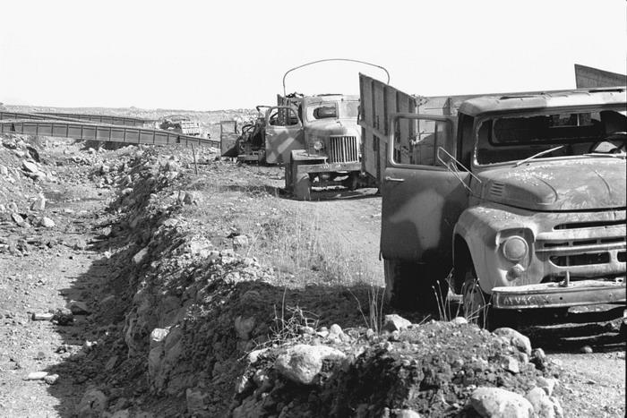 Форум автомобилистов израиля